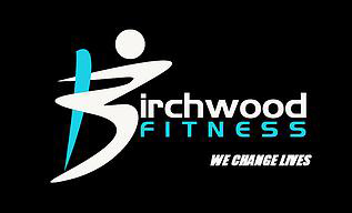 Birchwood Fitness